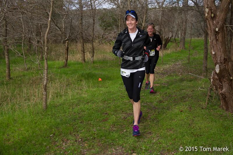 2015 CCC Trail Run-322