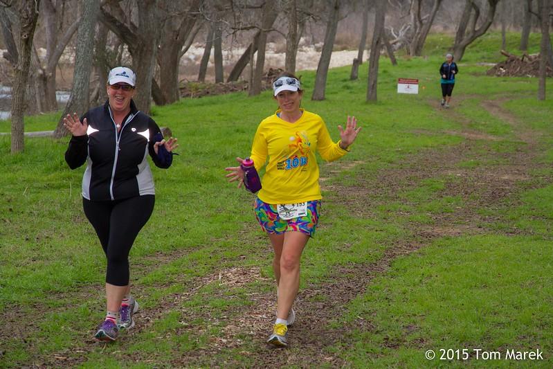 2015 CCC Trail Run-203