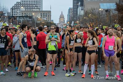 Austin_Marathon 049