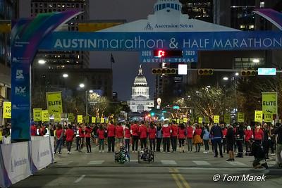 Austin_Marathon 021
