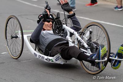 Austin_Marathon 107