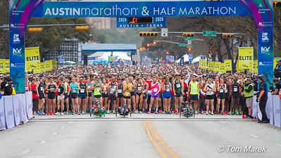 Austin_Marathon 060