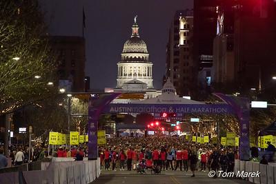 Austin_Marathon 026