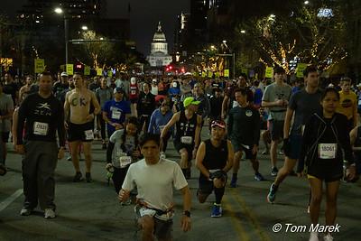 Austin_Marathon 013