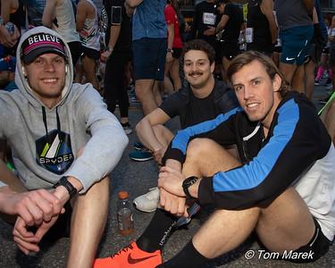 Austin_Marathon 045