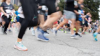 Austin_Marathon 090