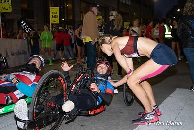 Austin_Marathon 032
