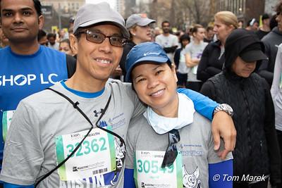 Austin_Marathon 104