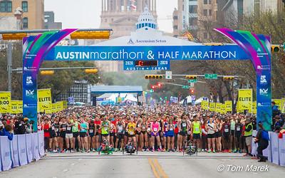 Austin_Marathon 061