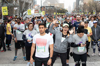 Austin_Marathon 100