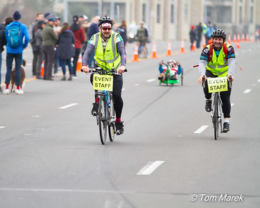 Austin_Marathon 112