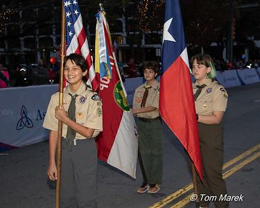 Austin_Marathon 051