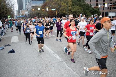 Austin_Marathon 094