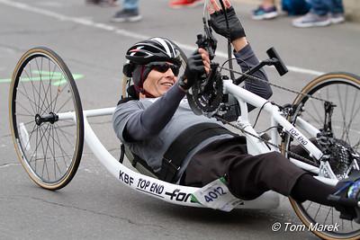 Austin_Marathon 108