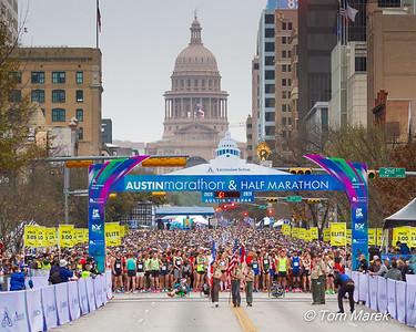 Austin_Marathon 056