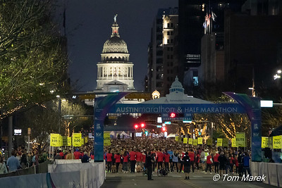Austin_Marathon 027