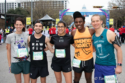 Austin_Marathon 106