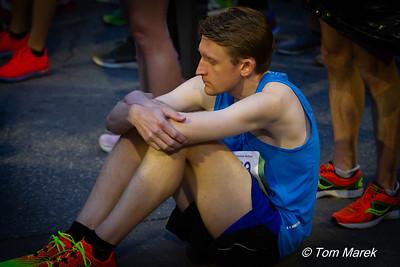 Austin_Marathon 039