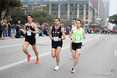 Austin_Marathon 130