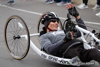 Austin_Marathon 109