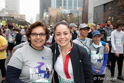 Austin_Marathon 103