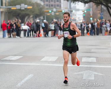 Austin_Marathon 120