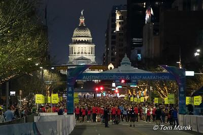 Austin_Marathon 029