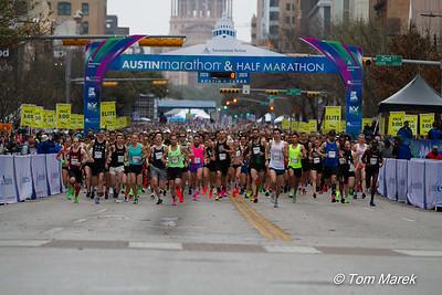 Austin_Marathon 077