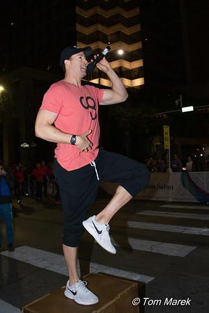 Austin_Marathon 011