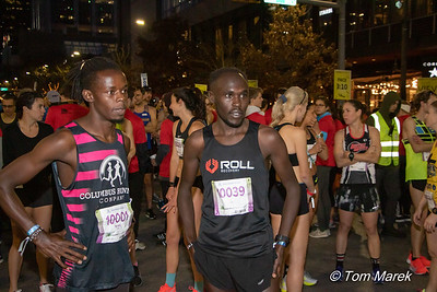 Austin_Marathon 033