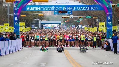 Austin_Marathon 062