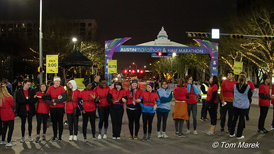 Austin_Marathon 016