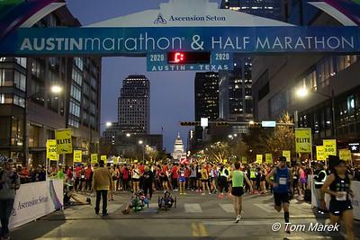 Austin_Marathon 031