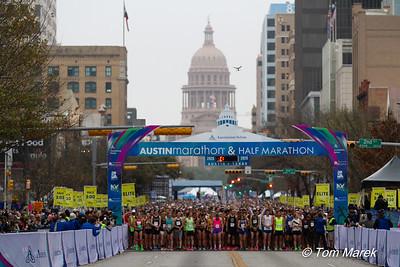 Austin_Marathon 072