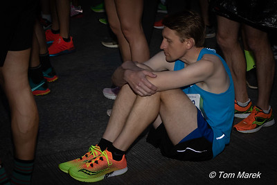 Austin_Marathon 041