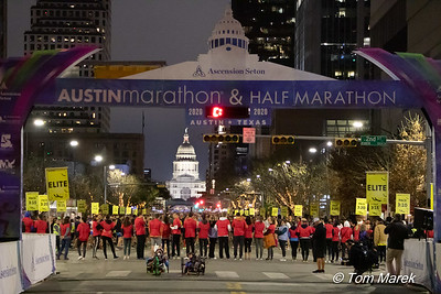 Austin_Marathon 022