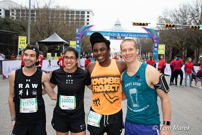Austin_Marathon 105