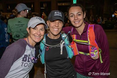Austin_Marathon 007