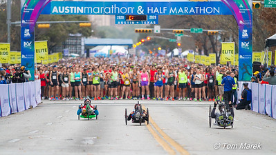 Austin_Marathon 063