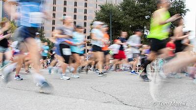 Austin_Marathon 088