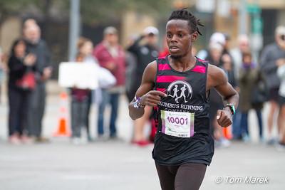 Austin_Marathon 118