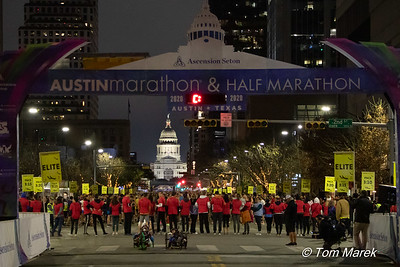 Austin_Marathon 023