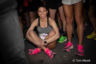 Austin_Marathon 042