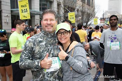 Austin_Marathon 102