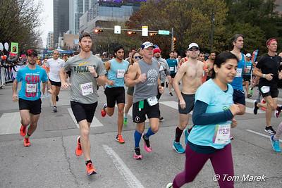 Austin_Marathon 081