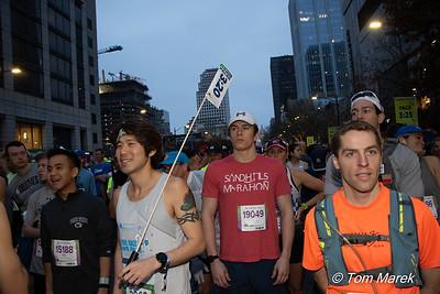 Austin_Marathon 044