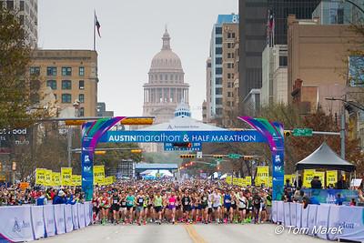 Austin_Marathon 074