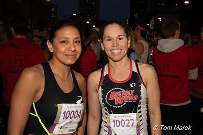 Austin_Marathon 036