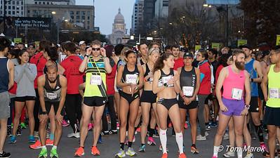 Austin_Marathon 048
