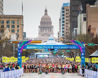 Austin_Marathon 059